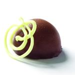 בומב שוקולד