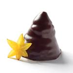 קרמבו שוקולד לבן ונוגט