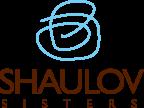 Shaulov Sisters | האחיות שאולוב
